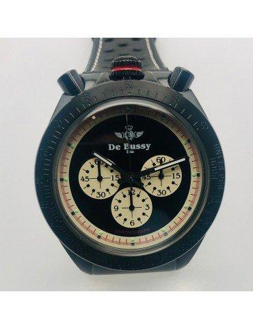 Reloj De Bussy Cronógrafo