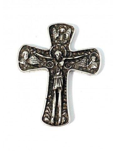 Cruz de Torreciudad