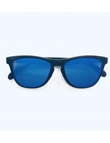 Gafas de Sol De Bussy-Real...