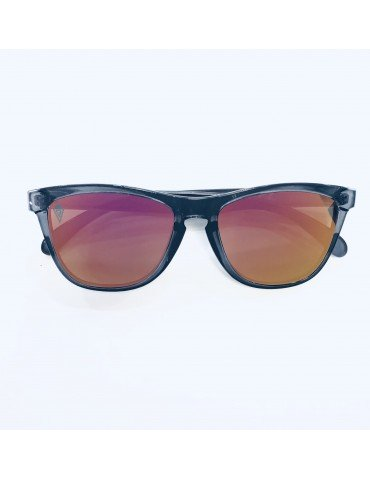 copy of Gafas de Sol Real Murcia