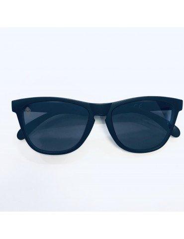 copy of Gafas de Sol Real...