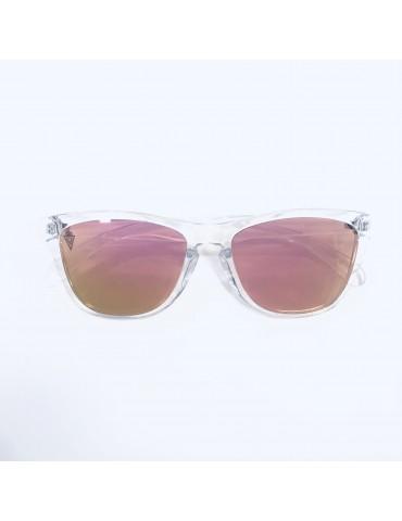 Gafas de Sol De Bussy -...