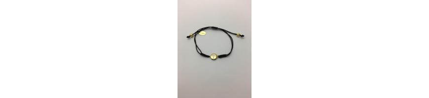 PULSERA CRUZ NEOCATECUMENAL