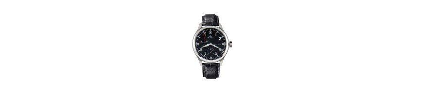 Relojes Hombre - De Bussy Joyas - Joyeria Online Reloj Suizo