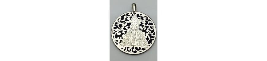 Medalla San Fermín (Pamplona)