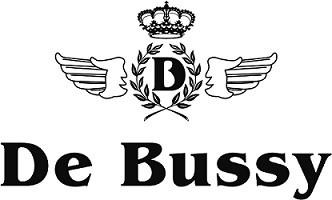 De Bussy